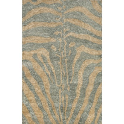 Serengeti Hand Tufted Wool Rug